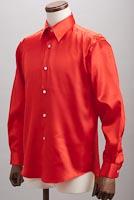神戸製鋼コベルコスティーラーズチームカラーシャツ