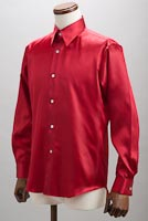 近鉄ライナーズチームカラーシャツ
