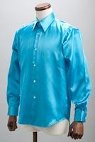 豊田自動織機シャトルズチームカラーシャツ