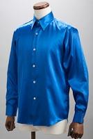 パナソニック ワイルドナイツチームカラーシャツ