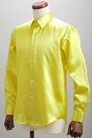 NTTコミュニケーションズシャイニングアークスチームカラーシャツ