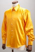 サントリーサンゴリアスチームカラーシャツ
