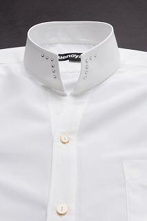 福田こうへいシャツ