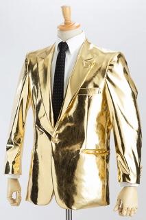 ゴールドジャケット販売店