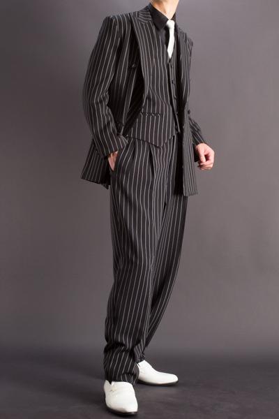 バギースーツ