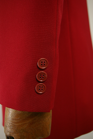 c47f1dfff9392 ワインレッドカラージャケット【ステージ衣装、舞台衣装、カラオケ衣装 ...