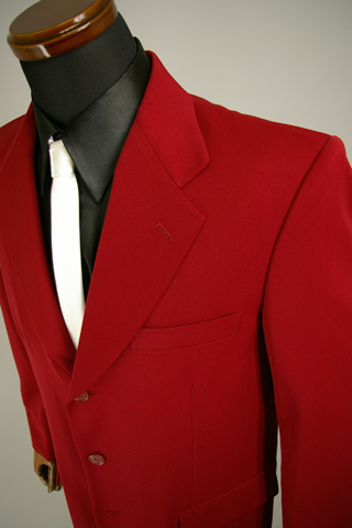 5b80adabbbce1 ステージ衣装、舞台衣装、カラオケ衣装、ダンス衣装、販売、通販、上野屋 ...