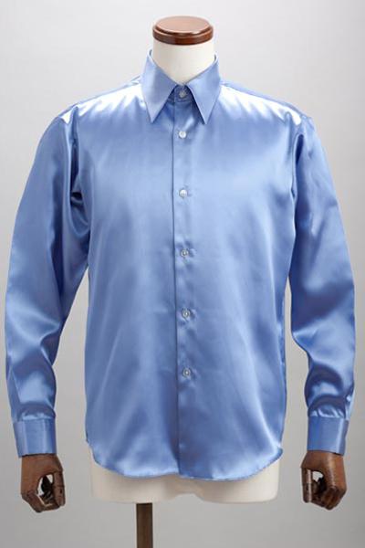ステージ衣装の上野屋シャツ店 通販サイト、シャツ
