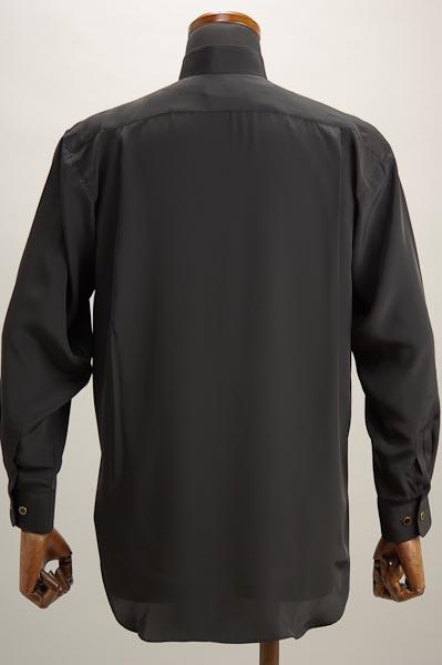ステージ衣装の上野屋シャツ店 通販サイト、