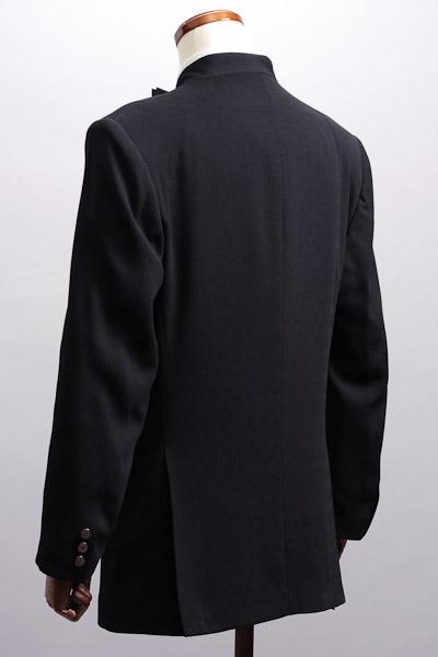 ステージ用ジャケット