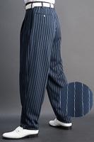 ズートパンツ ・zoot pants