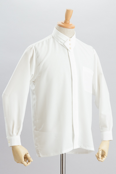 ステージ衣装の上野屋シャツ店 オンラインストア、シャツ