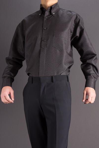 カラオケ衣装
