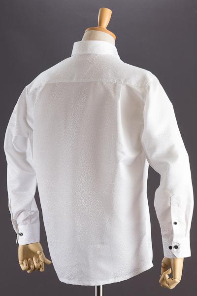 ステージ衣装の上野屋シャツ店 オンラインストア、舞台衣装