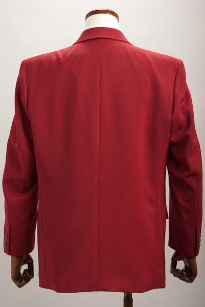 fb1395490d2c8 ... ジャケット, ステージ衣装の上野屋シャツ店 オンラインストア、舞台衣装 ...