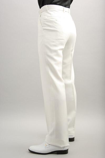 ステージ衣装の上野屋シャツ店 通販サイト、パンツ・スラックス