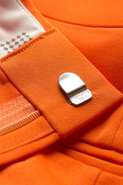 ステージ衣装の上野屋シャツ店 オンラインストア、パンツ・スラックス