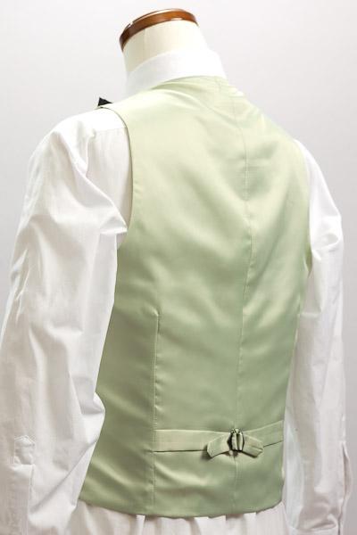 ステージ衣装の上野屋シャツ店 通販サイト、ベスト