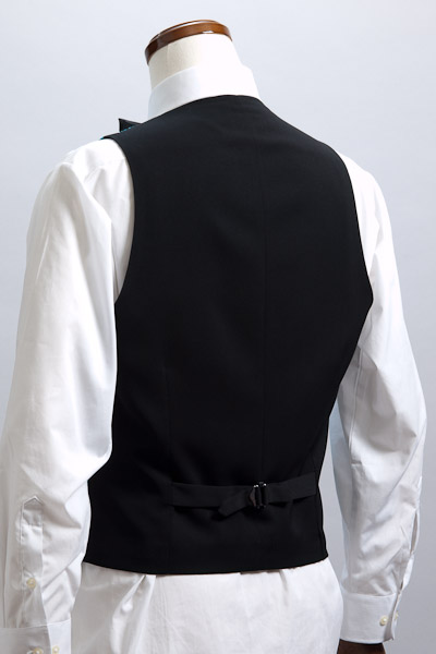 ステージ衣装の上野屋シャツ店 オンラインストア、ベスト