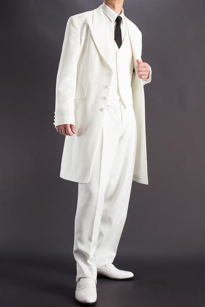 ステージ衣装の上野屋シャツ店 通販サイト、スーツ