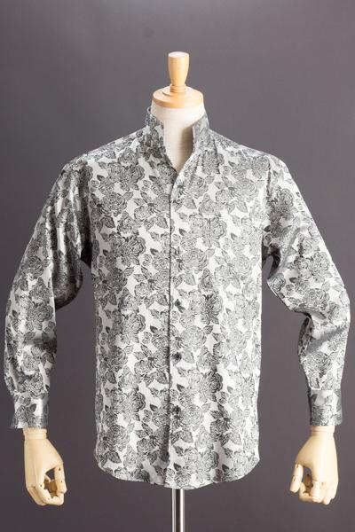 ステージ衣装の上野屋シャツ店 オンラインストア