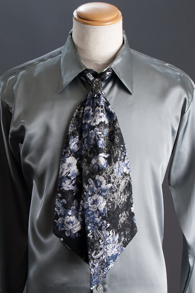 ステージ衣装の上野屋シャツ店 オンラインストア、ネクタイ・蝶ネクタイ