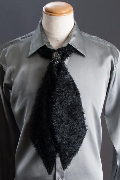 ステージ衣装の上野屋シャツ店 オンラインストア、