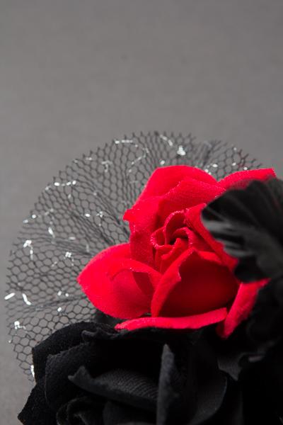 ステージ衣装の上野屋シャツ店 通販サイト、アクセサリー・演奏会・カラオケ   ステージ衣装  ブローチ