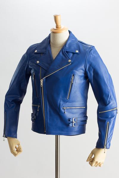 ステージ衣装の上野屋シャツ店 オンラインストア、格安 送料無料 レザー製品