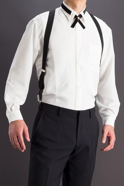 ステージ衣装の上野屋シャツ店 オンラインストア、ベルト・サスペンダー