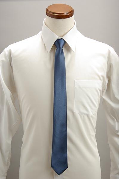 ステージ衣装の上野屋シャツ店 通販サイト、ネクタイ・蝶ネクタイ