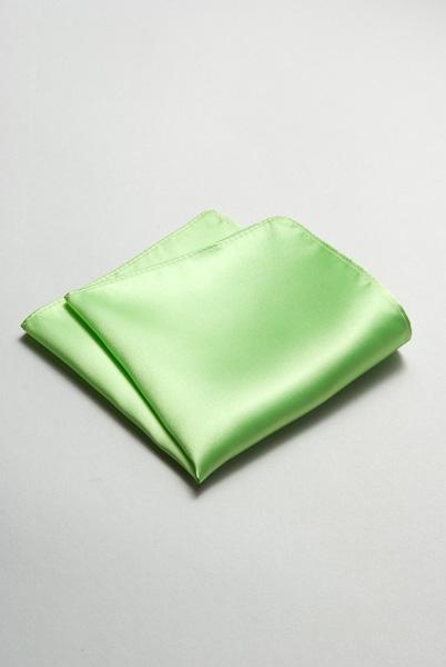 ステージ衣装の上野屋シャツ店 オンラインストア、カラーポケットチーフ 37色