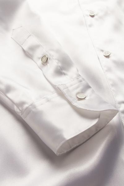 ステージ衣装の上野屋シャツ店 通販サイト
