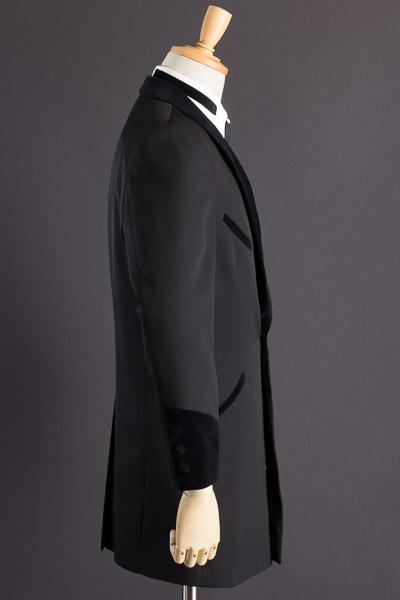 エドワードジャケット