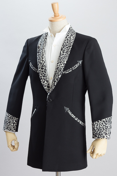 ステージ衣装の上野屋シャツ店 オンラインストア、ジャケット