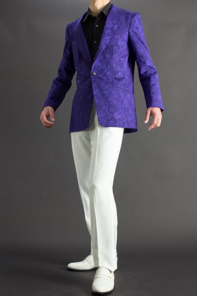 ステージ衣装の上野屋シャツ店 通販サイト、ジャケット