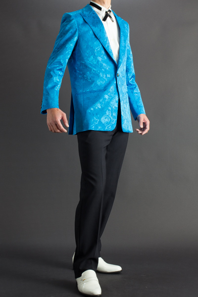 ステージ衣装の上野屋シャツ店 通販サイト、舞台衣装