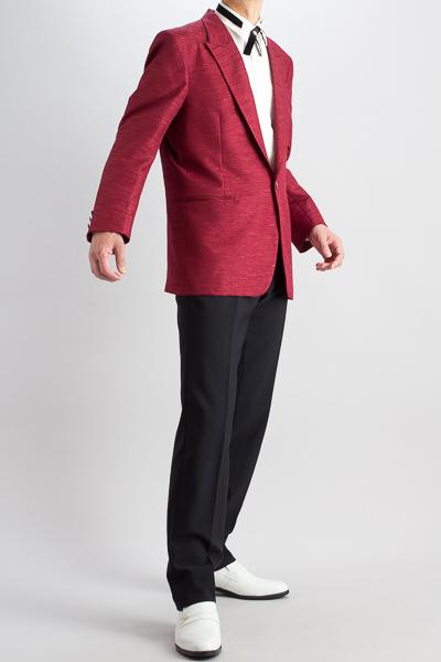 004fac7d33fb2 カラオケジャケット販売、ステージ衣装、舞台衣装 メンズ | ラメ ...